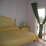 Спальная комната отвечающая требованиям современности